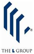 LGroup Logo